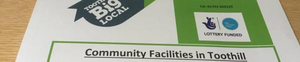 Stage 3 of our Community Facilities Consultation